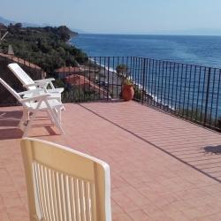 Casa Vacanze Dei Limoni